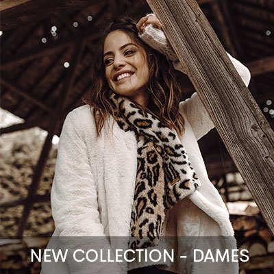 New Collection Femmes